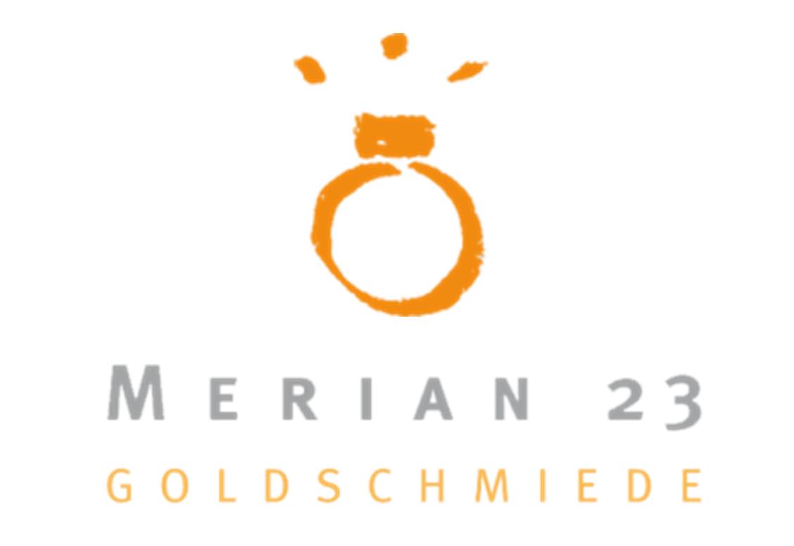 Merian 23