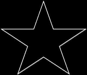 A_Black_Star - Merian 23